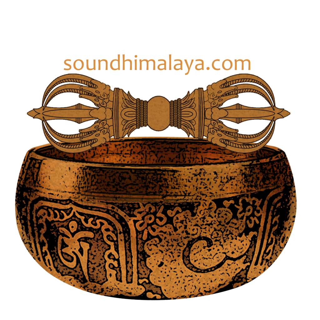 Sound Himalaya -